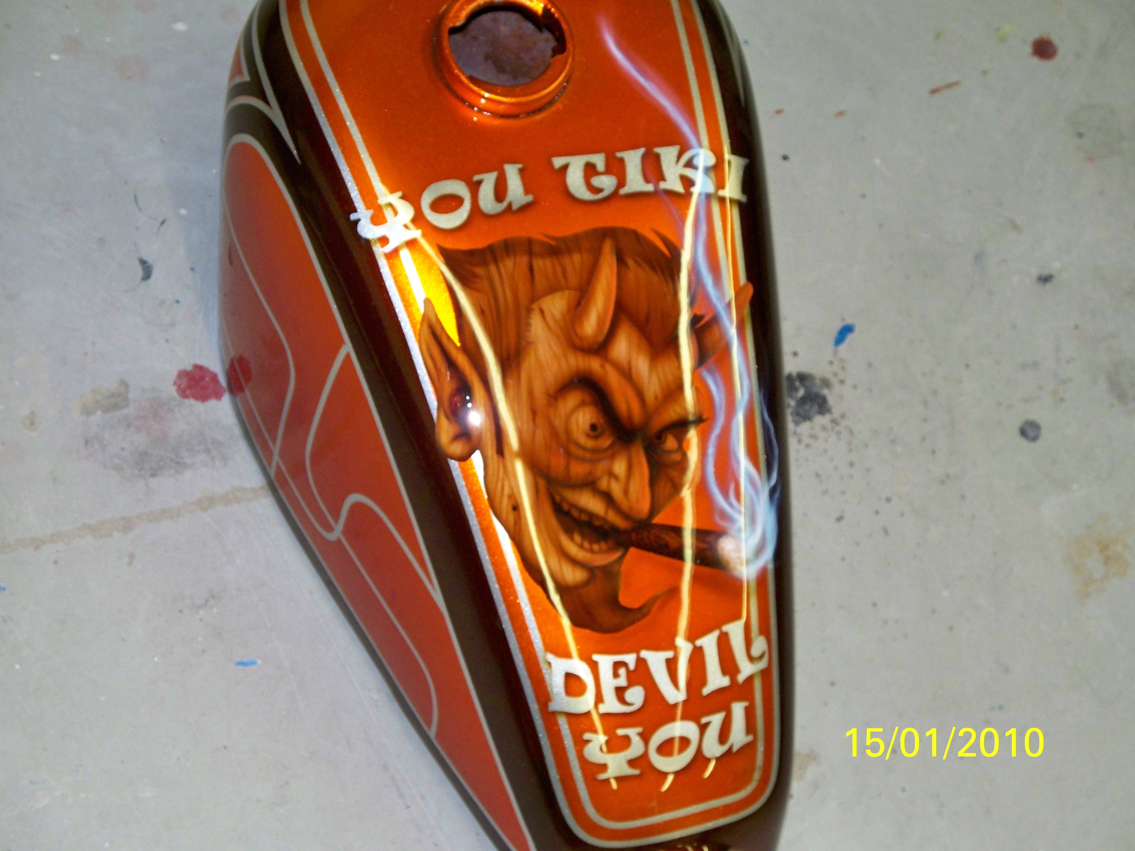 copy_0_tiki-devil
