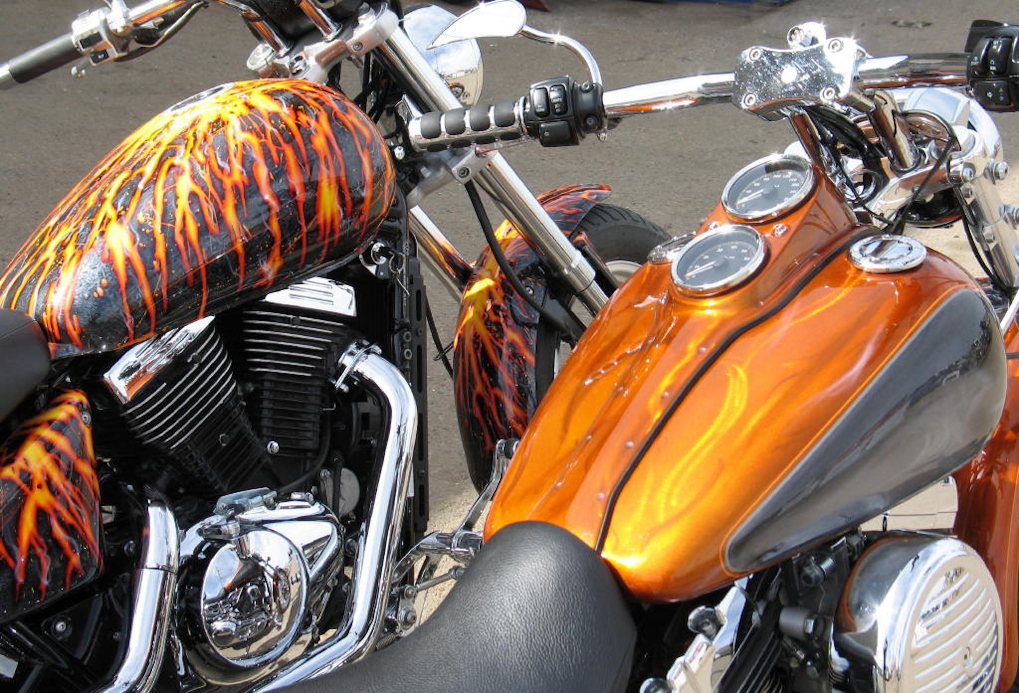 lava-bare-orange-bikes