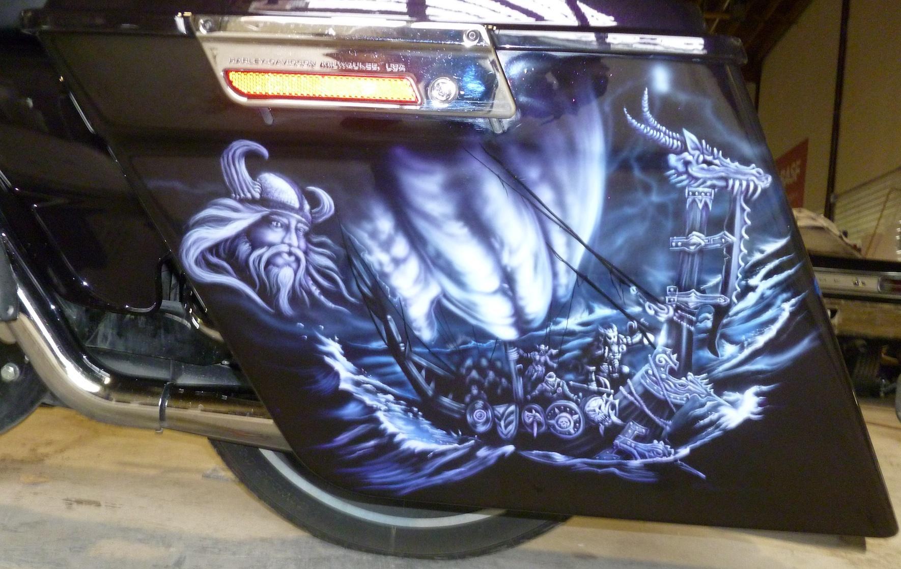 lt-viking-saddle-bag