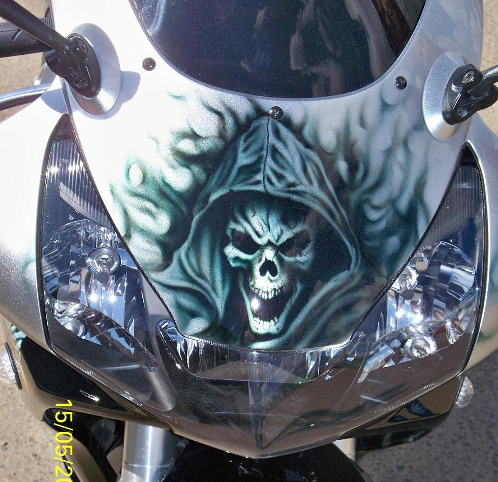 reaper-nose-cone-1