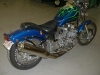 honda-hardtail-supercharger