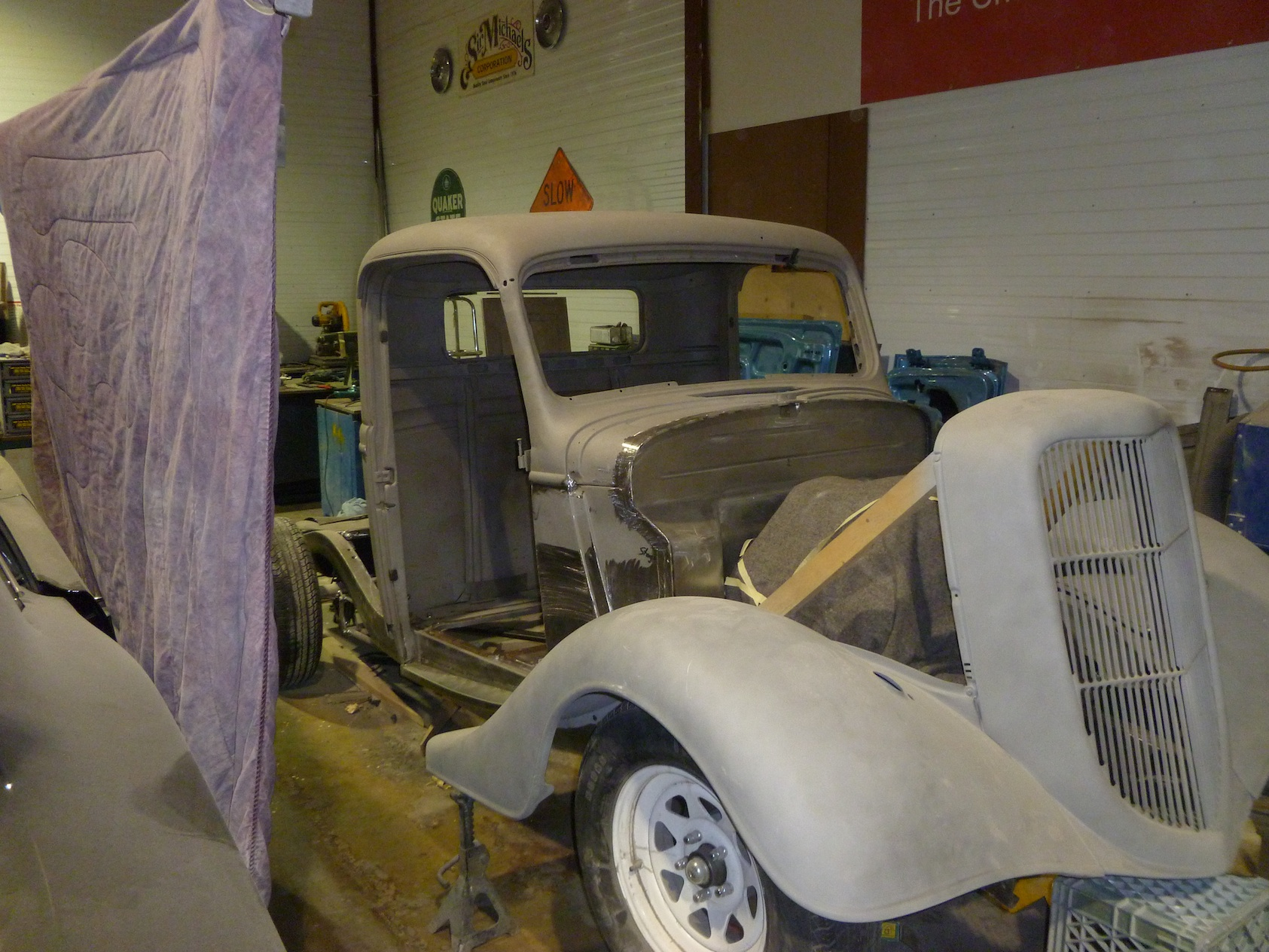 36-ford-mock-up