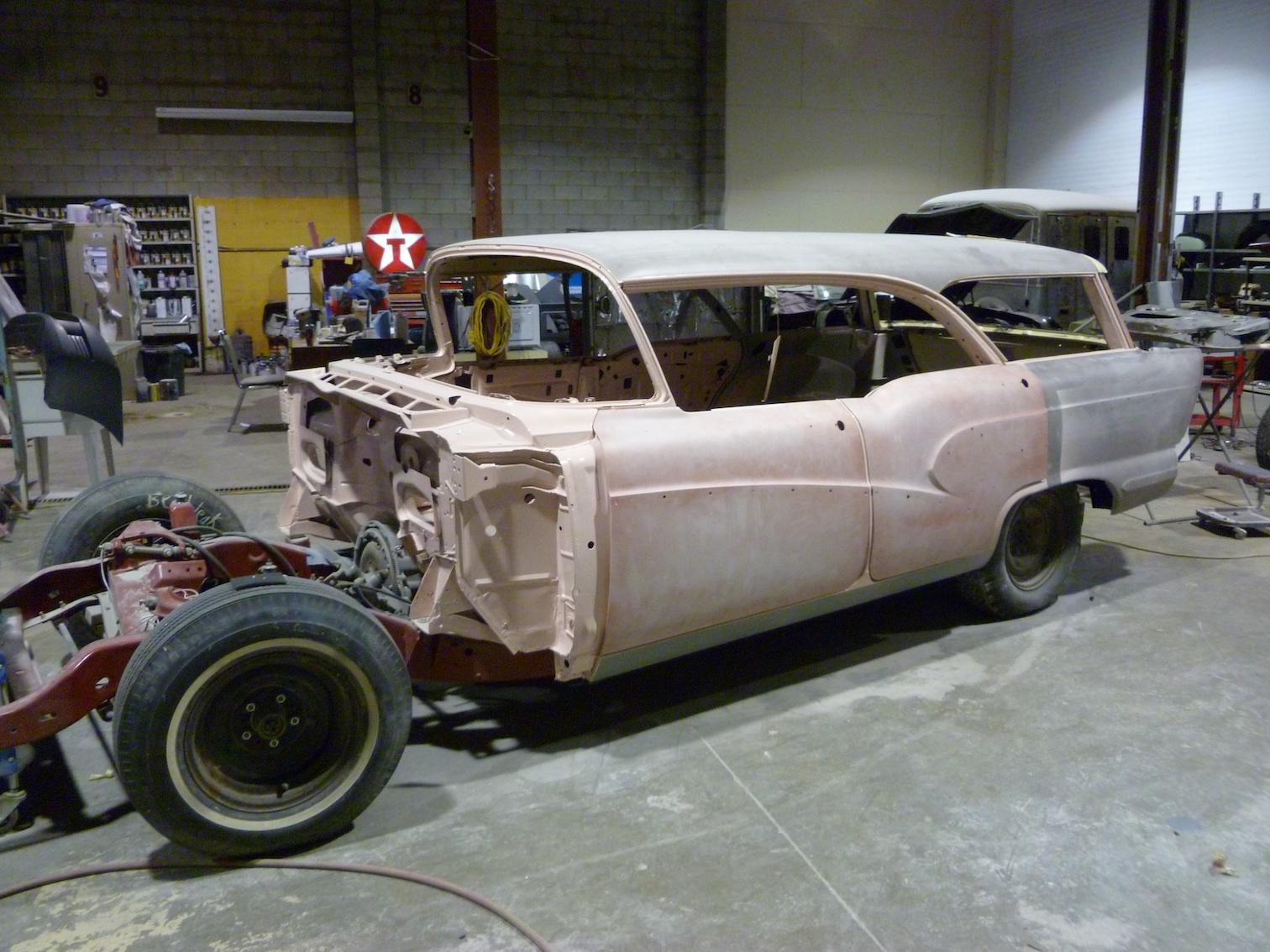 55-buick-wagon-2