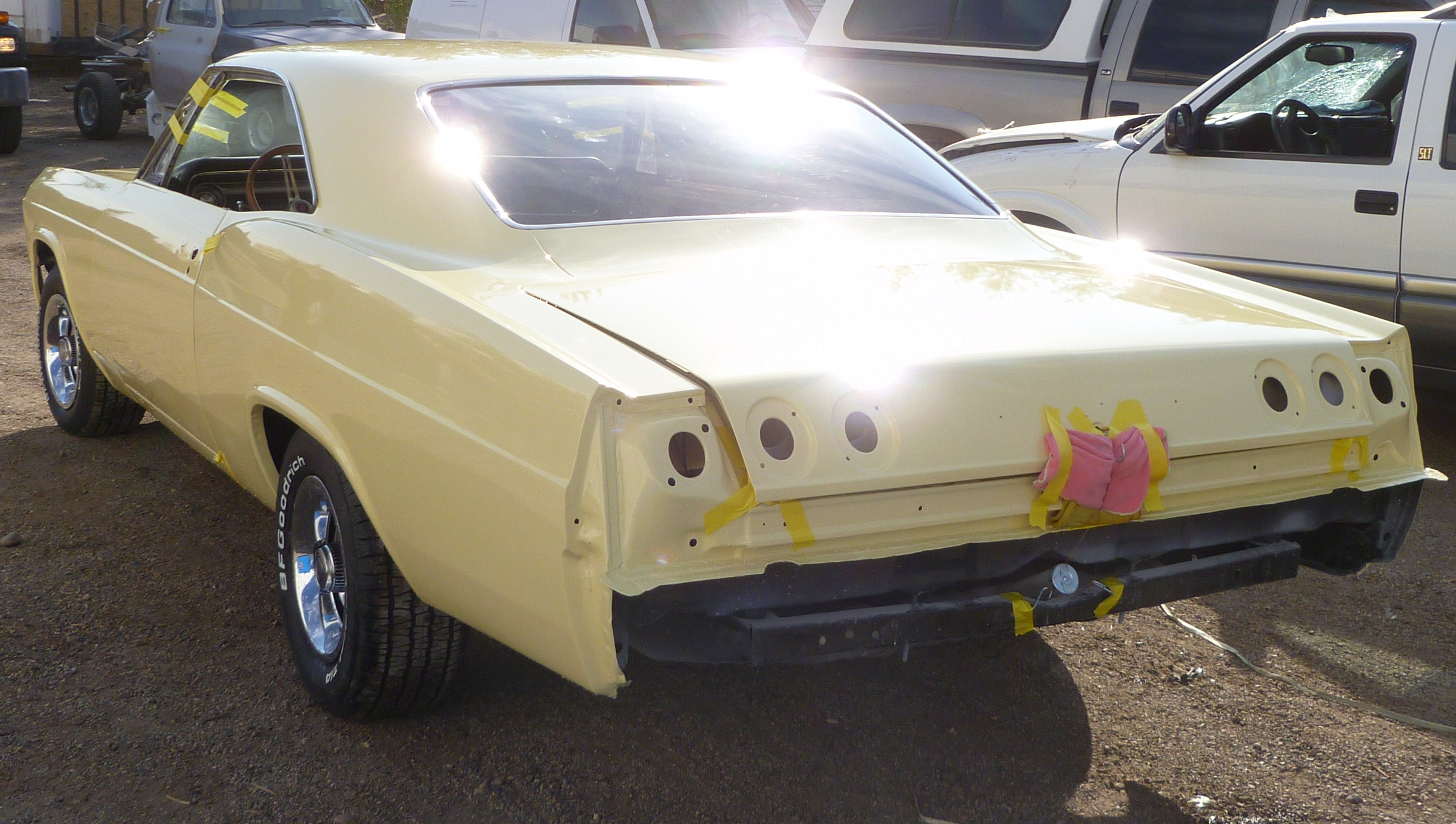 copy_0_65-impala-3