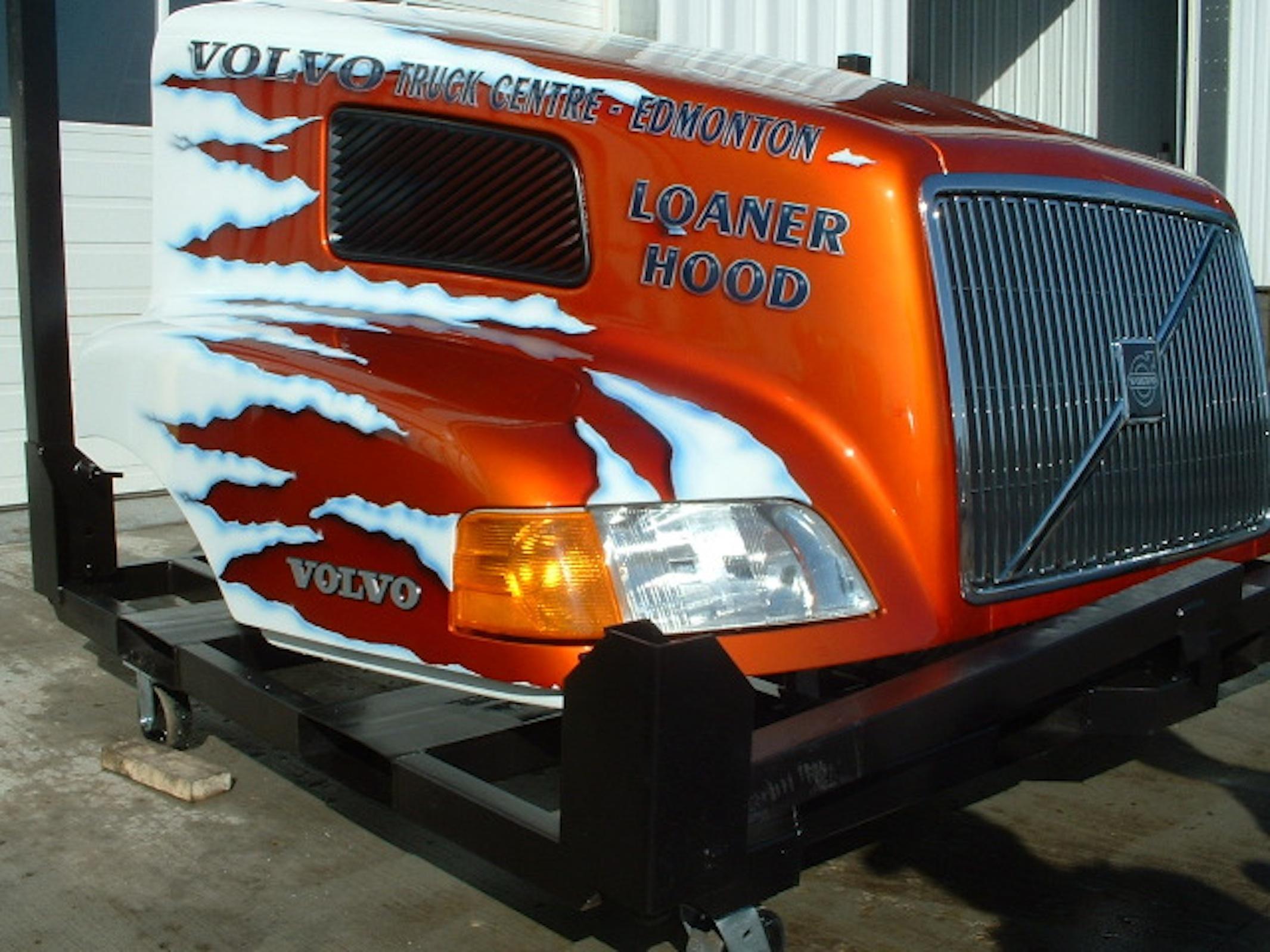loaner-hood-shreds