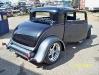 32-rear-profile