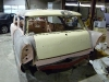 55-buick-wagon