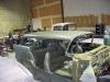58-buick-wagon