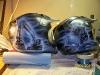sandbox-toys-helmets