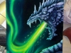 rods-dragon-class