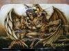devil-panel